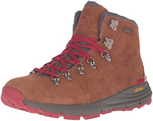 Danner Women's Mountain Hiking Boot