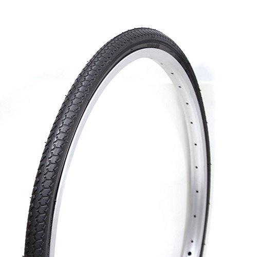 COMPASS コンパス 自転車タイヤ P1013(B003) 27×1 3/8 WO 27インチ 1ペア
