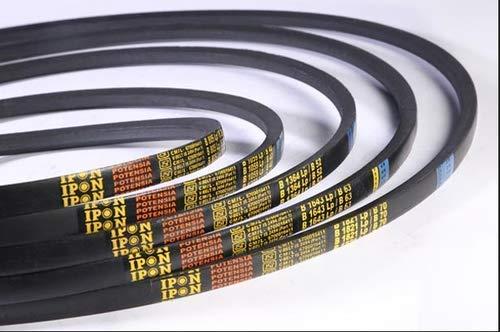 Spareworld Belt for Washing Machine (WM 34.4) Match & Buy