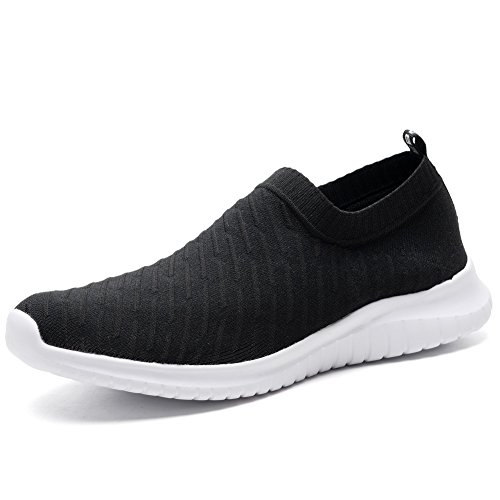 TIOSEBON Women's Athletic Walking Shoes
