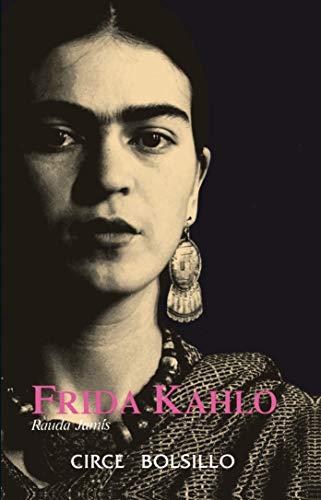 Frida Kahlo [Lingua spagnola]