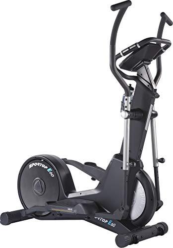 Viva Fitness VIVA-E60-SPORTOP-ELLIPTICAL-TRAINER Elliptical Trainer 1