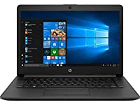 Graphics: Intel UHD Graphics Operating System: Pre-loaded Windows 10 Home with lifetime validity Software: Pre-installed Microsoft Office Home & Student 2019 Memory & Storage: 8 GB DDR4-2666 SDRAM (1 x 8 GB)   512 GB PCIe NVMe M.2 SSD