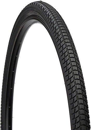 Kenda K841A Komfort 26x1.95 Steel Bead Black Tire