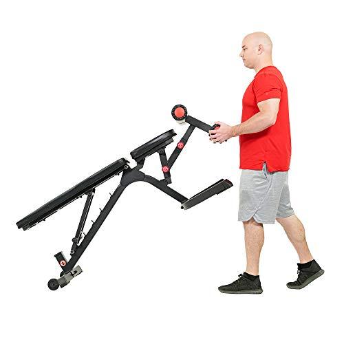 41rZ 7sVV1L - Home Fitness Guru