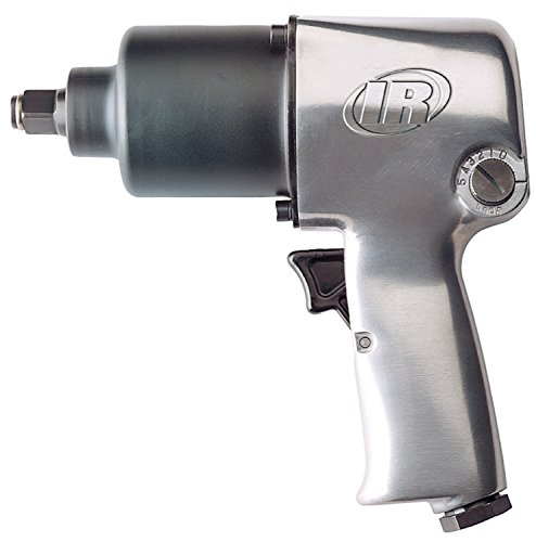 Ingersoll Rand 231C Super-Duty Air Impact Wrench, 1/2...