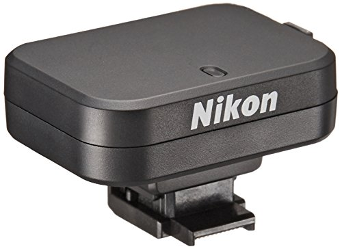 Nikon GPSユニット GP-N100
