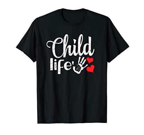 Child Life Professionals Pediatric health care Specialist...