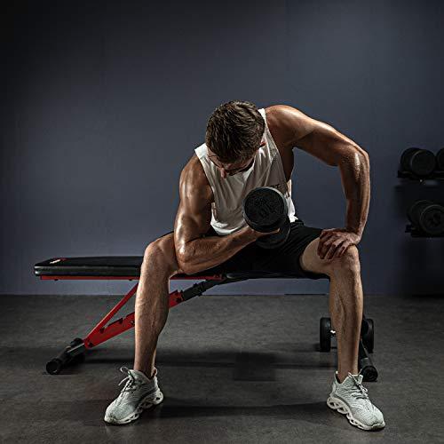 41rrdq9FQXL - Home Fitness Guru