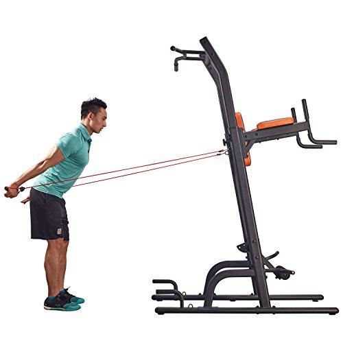 41rsHtAuZAL - Home Fitness Guru