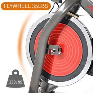 41rsaY0KScL. SL500 - Home Fitness Guru