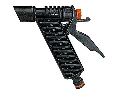 CLABER 8966 Lancia a Pistola Professionale