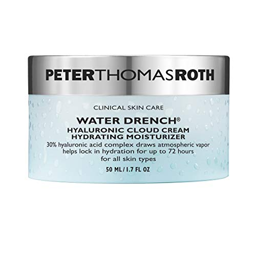 Peter Thomas Roth  Peter Thomas Roth Water Drench Hyaluronic
