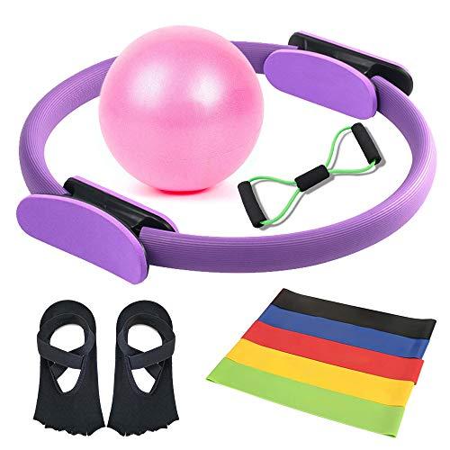 41s2yqhllHL - Home Fitness Guru