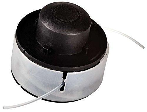 Einhell 3405075 Ricambio Bobina di Filo per Decespugliatore Elettrico GC-Et 2522 (Lunghezza 6 M,...