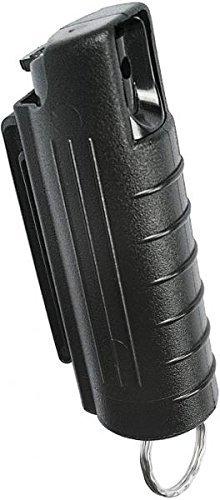 Walther - Funda para 1 spray de defensa personal 2.2012, mul