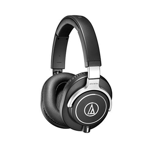 audio-technica オーディオテクニカ プロフェッショナルモニターヘッドホン ATH-M70X 石野卓球(電気グルーヴ) の愛用ヘッドフォンは「audio technica ( オーディオテクニカ ) / ATH-R70x」【徹底解説】音楽のプロが使用するヘッドフォン特集!ミュージシャン、作曲家、エンジニアが使用するDTMや作曲・編曲にオススメのヘッドフォン・イヤホンの紹介!