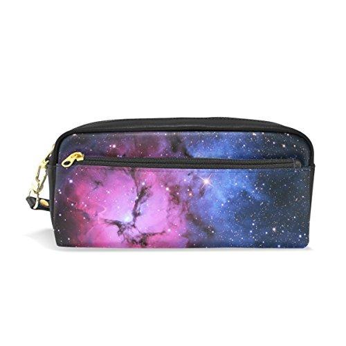Bennigiry Galaxy grande capacit di matita, bambini studenti penna borsa della borsa per viaggio...