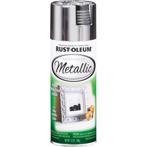 Best Chrome Spray Paint Black Friday Cyber Monday deals 2020