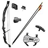 Crosman Elkhorn Jr. Compound Bow
