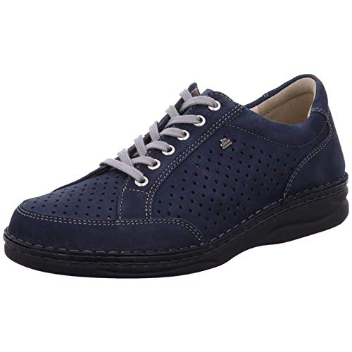 Finn Comfort 1110636046 - Bardolino taglia 10