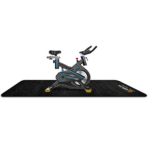 41sR57RDZ L - Home Fitness Guru