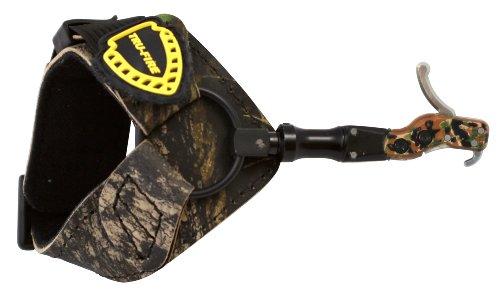 TruFire Hardcore Buckle Foldback Adjustable Archery Compound...