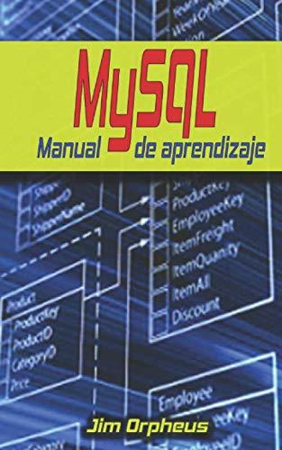 MySQL - Manual de aprendizaje