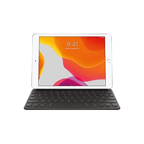 iPad(第8世代)用Smart Keyboard - 日本語