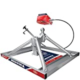 Andersen Hitches Ultimate 5th Wheel Connection   3220   Ultimate Connection Gooseneck Connection   ONE Person Easy Install in Less Than 5 Minutes!
