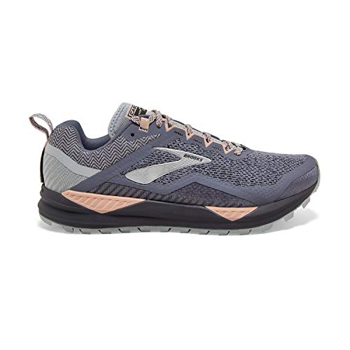 Brooks Women's Cascadia 14