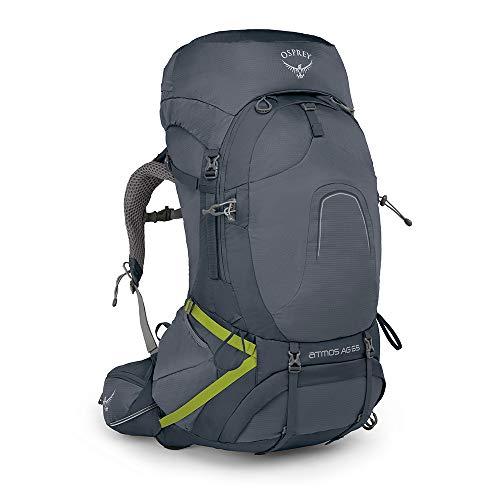 Osprey Atmos 65 Backpack