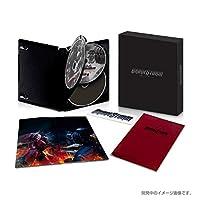 BRAVESTORM ブレイブストーム【豪華版BOX】Blu-ray&DVD
