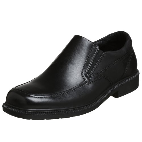 Hush Puppies Men's Leverage