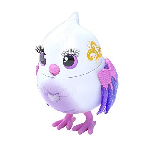 Little Live Pets Lil' Bird - Tweeterina...