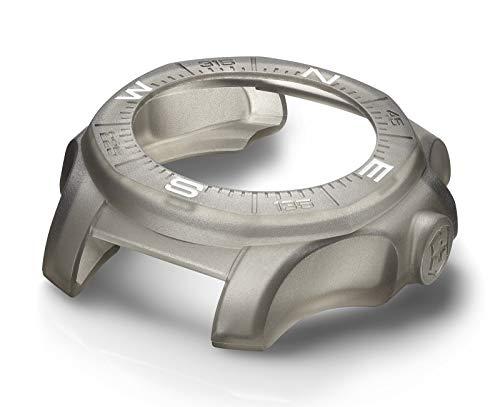 Victorinox Bumper Transparent für I.N.O.X Uhren 60020