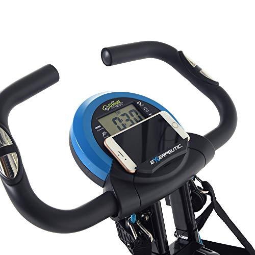 41sz6rP3KBL - Home Fitness Guru