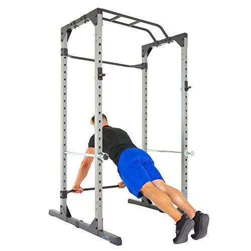 41t+0J75nVL - Home Fitness Guru
