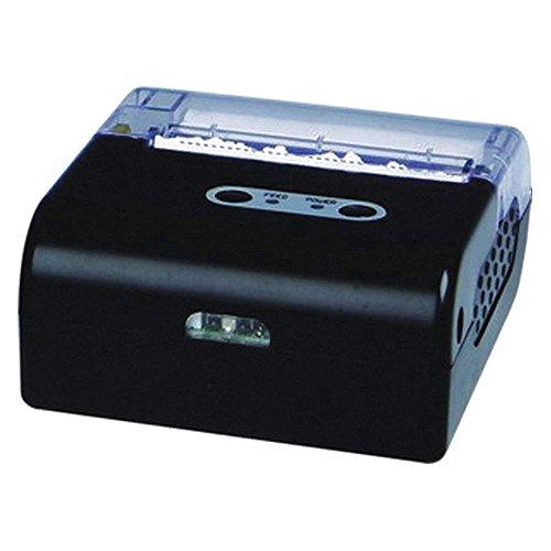 INSIZE ISP-A3000-PRINTER Printer for ISP-A3000E/LSP-A7000E