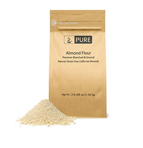 41tG6ifcJqL - The 7 Best Almond Flour: A Must-Have for Your Gluten-Free Pantry