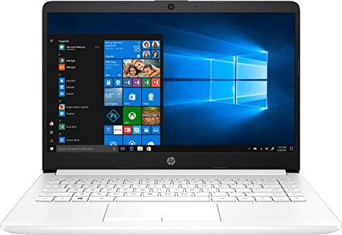 HP Stream 14-cm0004ns - Ordenador portátil 14' HD (AMD A4-9125, 4GB RAM,...