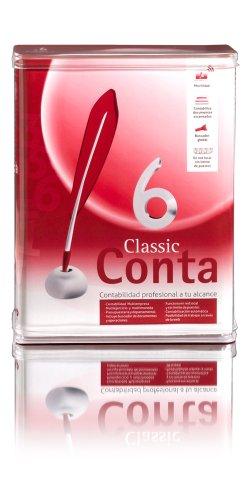 Aig - Classicconta 6
