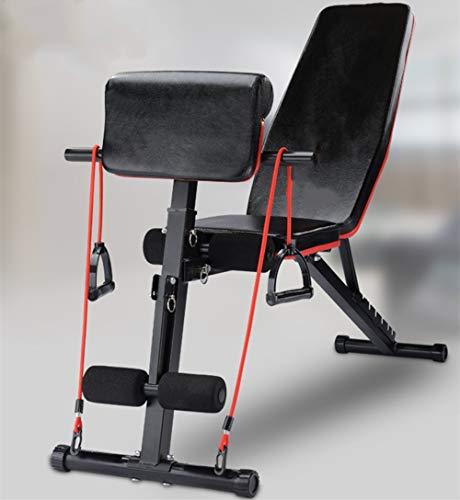 41tTQ6UiDQL - Home Fitness Guru