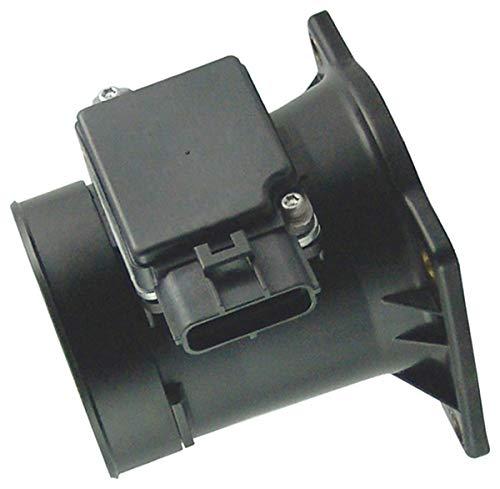 Hitachi MAF0023 Mass Air Flow Sensor