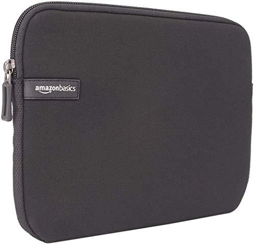 AmazonBasics - Custodia sleeve per tablet iPad Air, 10'