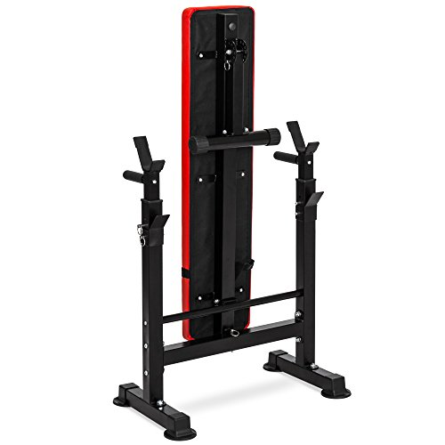 41ta1aZLSgL - Home Fitness Guru