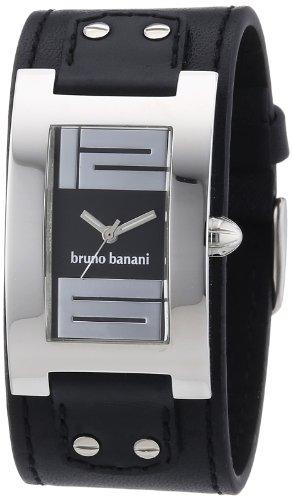 Bruno Banani XT Evolution Rectangular Ladies XR3 101 301