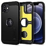 iPhone 12/12 Pro Hülle von Spigen [Tough Armor]