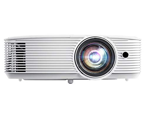 41tj1J3QtsL - 10 Best Short Throw Projectors for Movies and Gaming