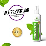 Lice Clinics of America Daily Lice Prevention Conditioning Spray –...